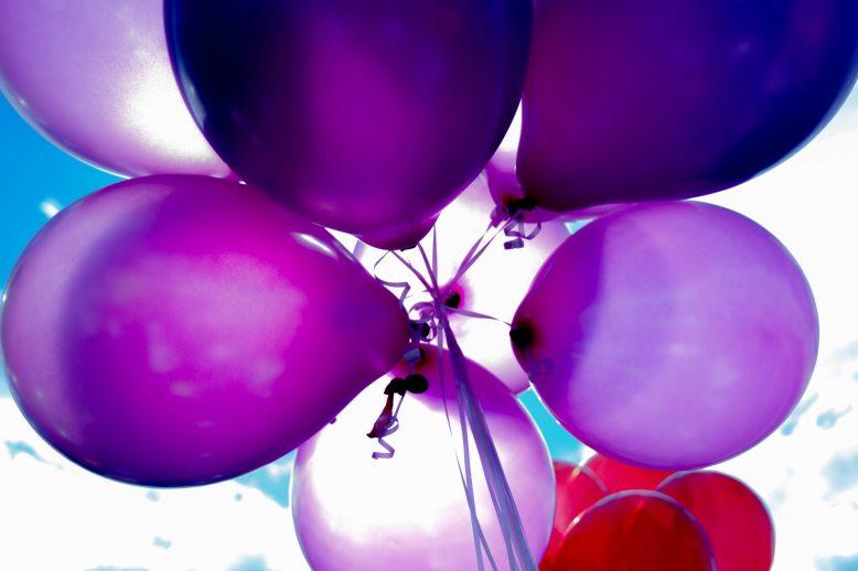 ball-balloon-balloons-234196
