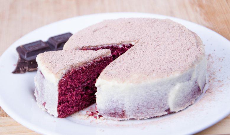baked-baking-blur-806363