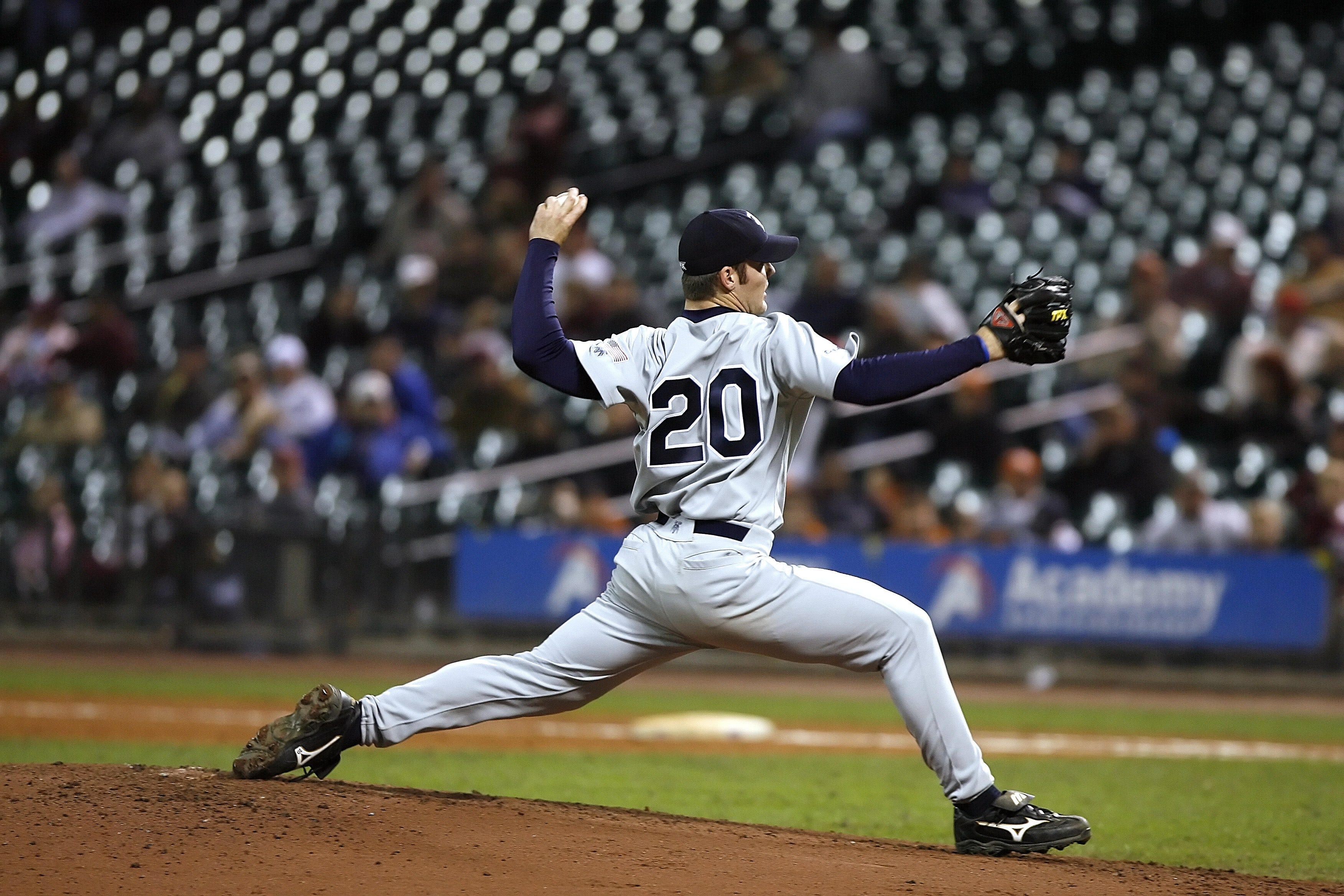 selective-focus-of-baseball-pitcher-in-20-jersey-about-to-163487